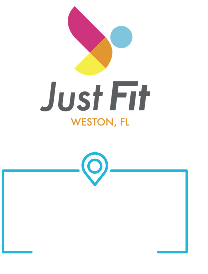 Justcrossfit weston