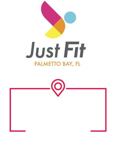 Justcrossfit palmetto