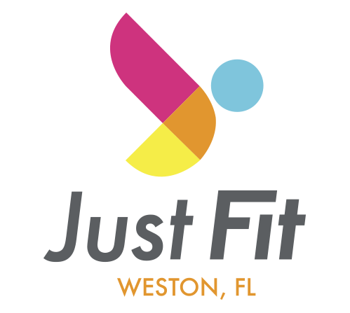 Justcrossfit